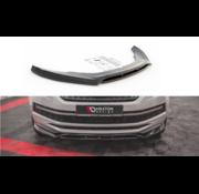 Maxton Design Maxton Design FRONT SPLITTER Skoda Kodiaq Mk1 Sportline/RS