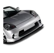 Maxton Design Maxton Design Front splitter Toyota MR2 (for Our bumper)