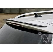 Maxton Design Maxton Design SPOILER CAP Vw Passat B7 R-Line Variant