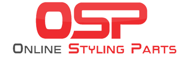 Online Styling Parts