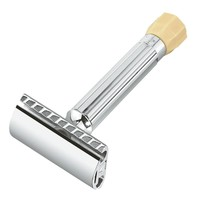 50C Progress Safety Razor