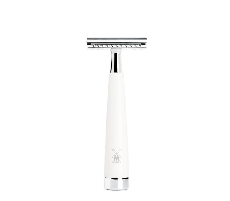 Safety Razor - Wit