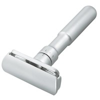 Safety Razor Merkur Futur