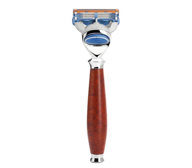 Gillette Fusion® - Briar hout