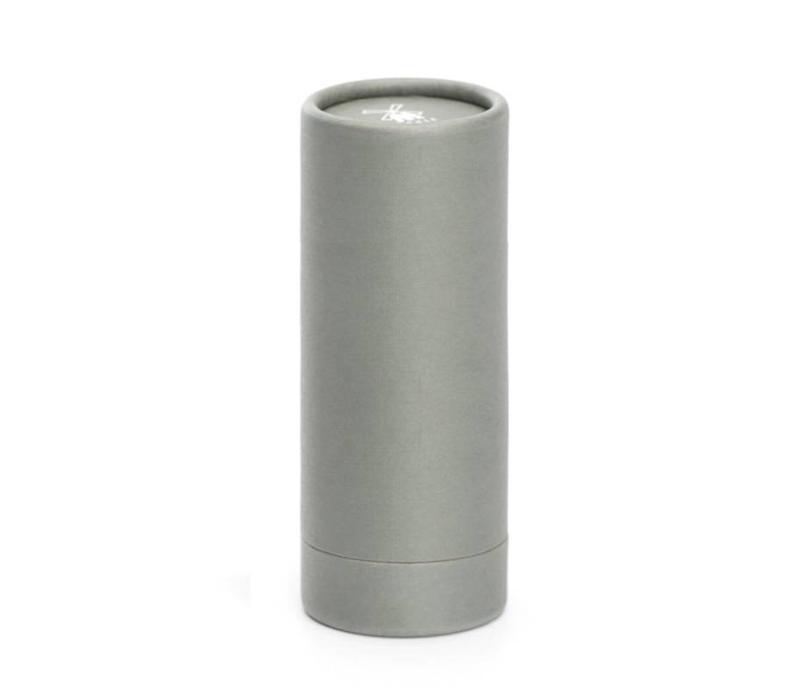 Scheerkwast Silvertip Dassenhaar - Schildpad