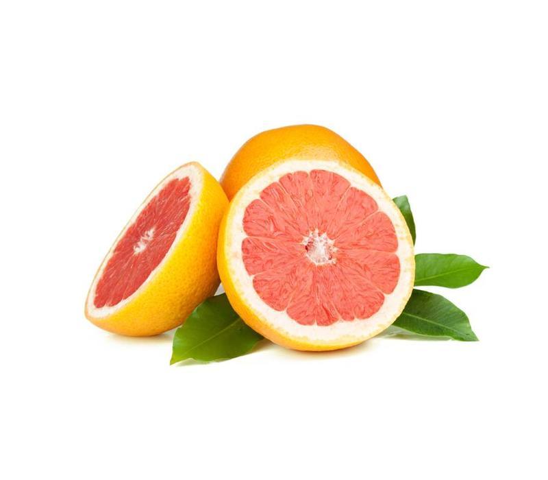 Scheercrème 75ml Grapefruit