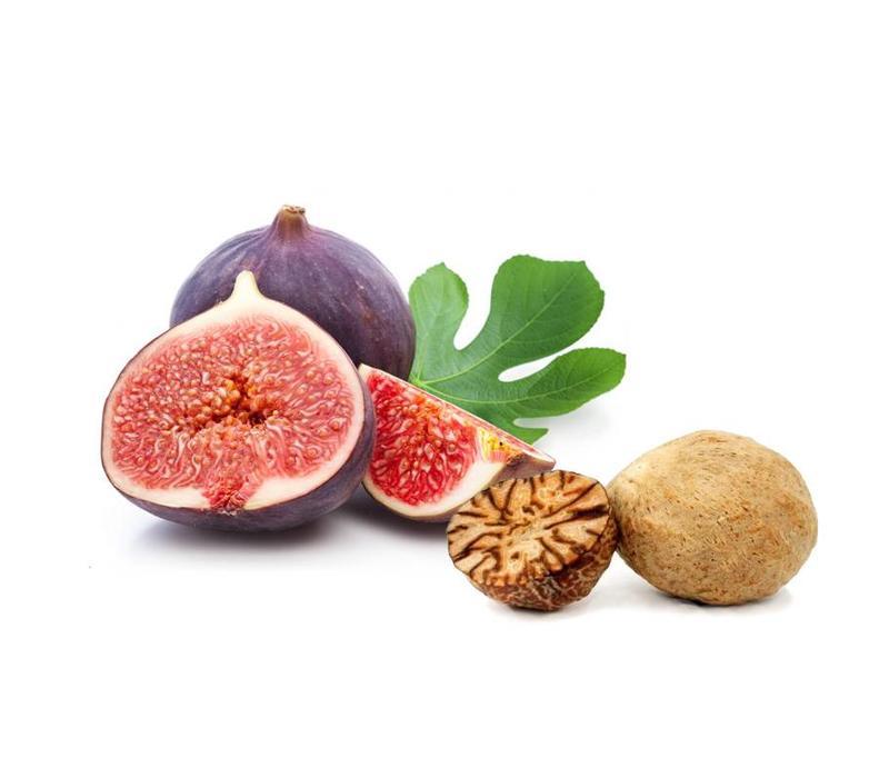 Cadeauset Spanish Fig & Nutmeg - Cologne