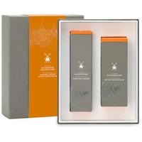 Giftbox Sea Buckthorn