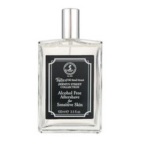 Aftershave Lotion Jermyn 100ml