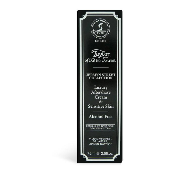 Aftershave Balsem Jermyn Street 75ml