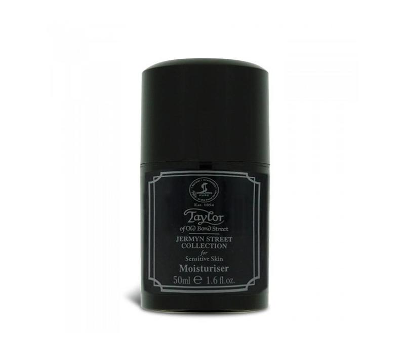 Jermyn Street moisturising cream 50ml
