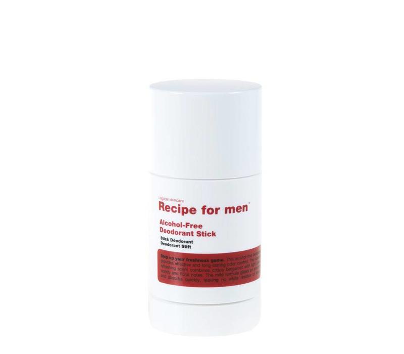 Deodorant Stick 75 ml