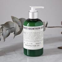 Bodylotion Wormwood Absinthium 236ml