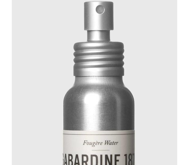 Cologne Gabardine 1879 80ml