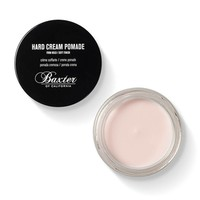 Hard Cream Pomade 60ml