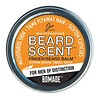Jao Brand Beard Scent® Bomade - Large 44,5g