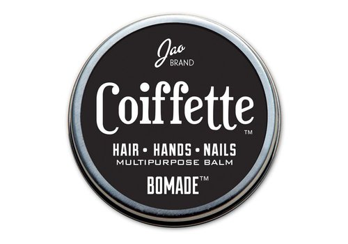 Jao Brand Coiffette® Bomade - Large - 48,5g