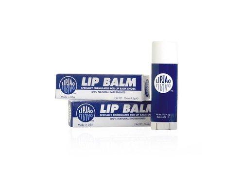 Jao Brand Lip Jao® - Natural Lippen Balsem - 5g