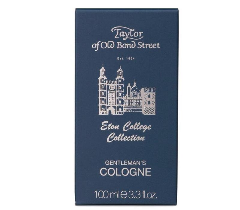 Cologne Eton College 100ml