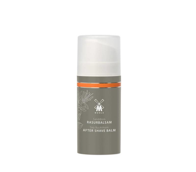 Sea Buckthorn Milk 100ml