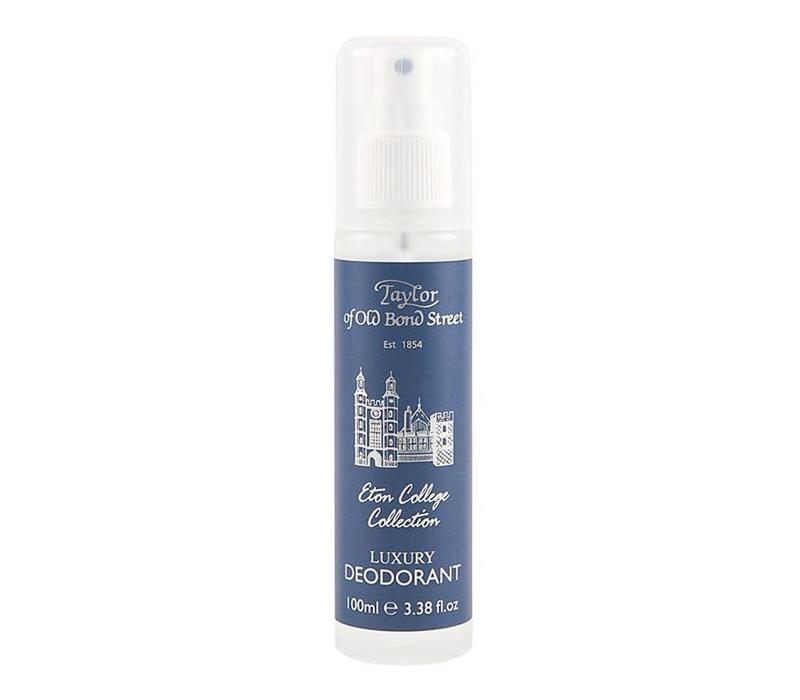Eton College Deo Spray 100ml