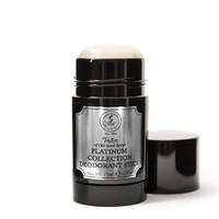 Platinum Collectio Deo Stick 75ml