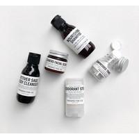 Good Hygiene 5-delige Giftbox