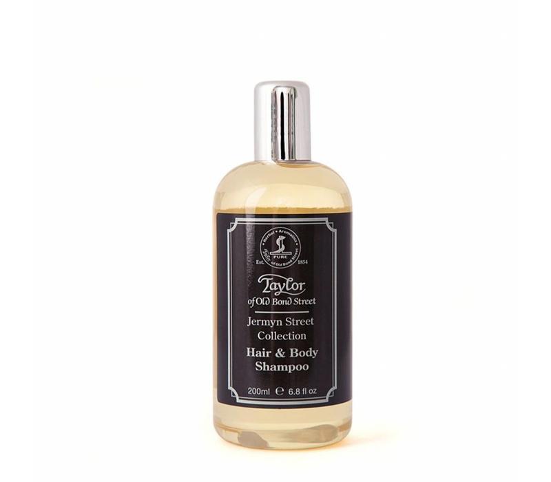 Shampoo Jermyn Street 200ml