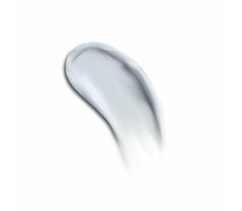Clay Pomade - 100ml tin