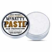Paste Pomade - 100ml tin