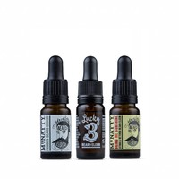 Triple Elixir Set