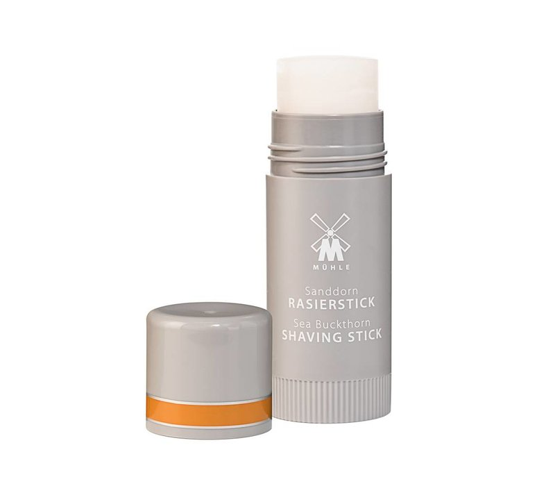 Sea Buckthorn Scheerstick 37g