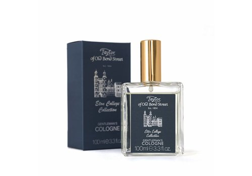 Taylor of Old Bond Street Cologne Eton College 100ml