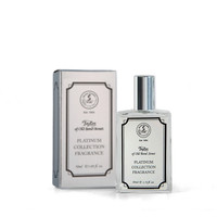 Platinum Collection Fragrance 50ml