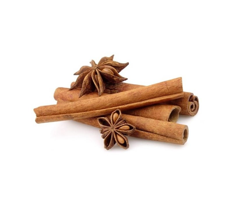 Badzeep 200g Sandalwood