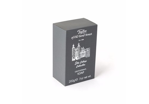 Taylor of Old Bond Street Badzeep 200g Eton College