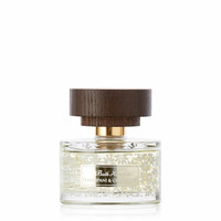 Parfum 60ml Frangipani & Grapefruit