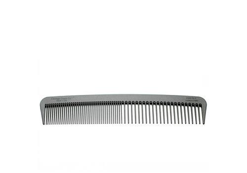 Chicago Comb Co. Model No. 6 Carbon Fiber