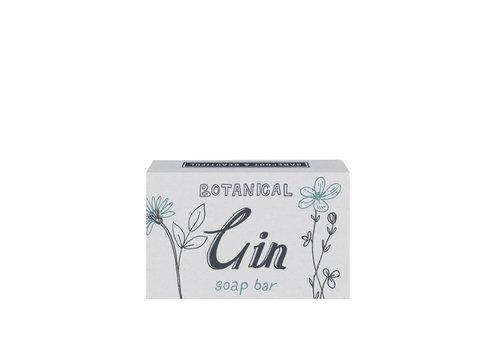 Bath House Handzeep 100g Botanical Gin