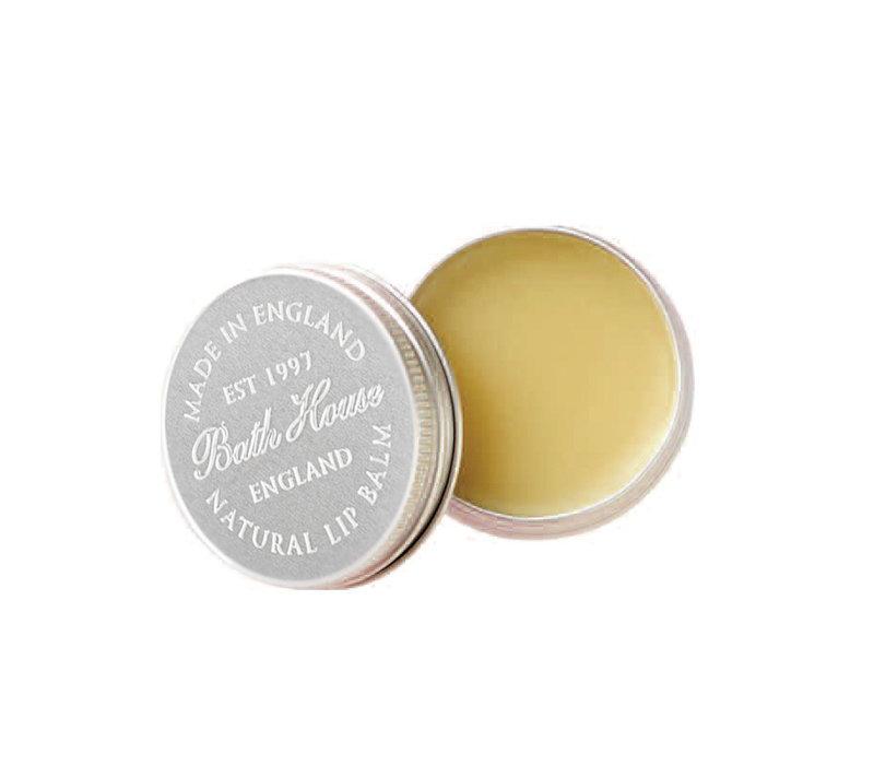 Lippenbalsem 15g Caramel