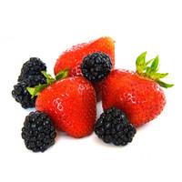 Lippenbalsem 15g Sugar Fruits