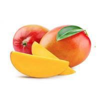 Lippenbalsem 15g Sweet Mango