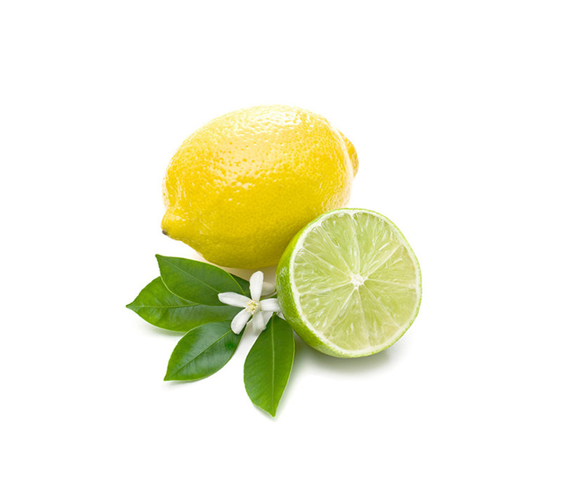 Lippenbalsem 15g Citrus
