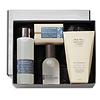 Bath House Luxury Cadeauset Bergamot & Amber