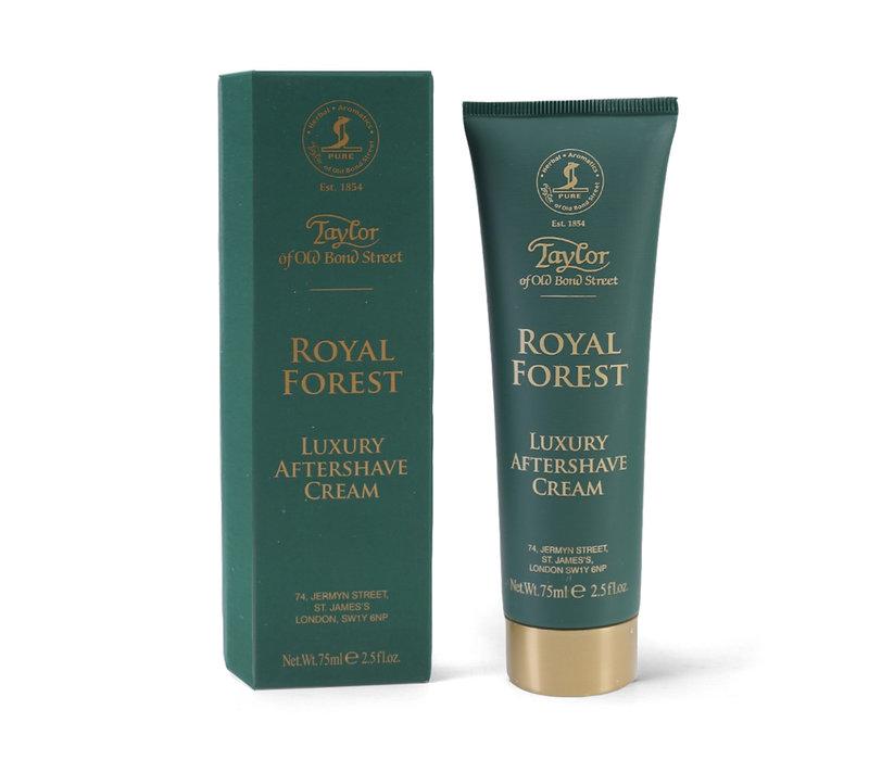 Aftershave Balsem Royal Forest 75ml