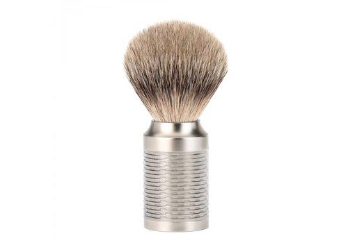 MÜHLE Scheerkwast Silvertip - Copy