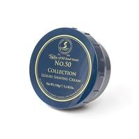 Scheercrème 150g No.50 Collection