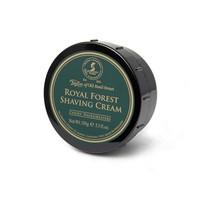 Scheercrème 150g Royal Forest
