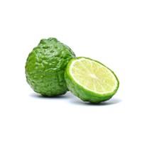 Scheercrème 150g Lime Zest