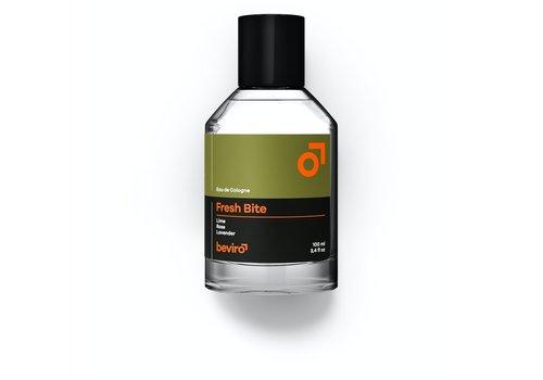 Beviro Cologne - Fresh Bite - 100 ml